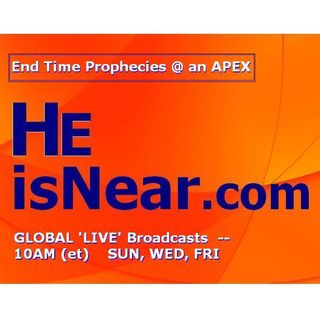 "Prophetic word by ""Atlanta Christian"""