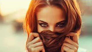 Super Mix Balkan - Arabesc 2020 l Cele Mai Ascultate Piese Club de Petrecere 2020 by [Dj Drink]