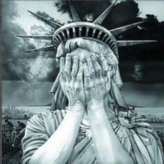 Americanism, Under Threat of Destruction?