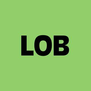 Speciale Champions League: Lazio-Borussia Dortmund 3-1