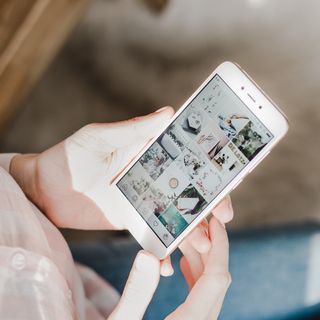Social in 2020 | Instagram updates for small businesses