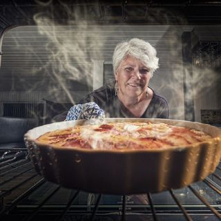 Le Calorie degli Alimenti Variano con la Cottura?