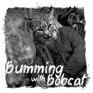 BWB Podcast Pilot Episode
