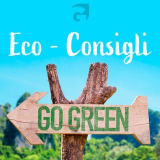 Eco-Consigli