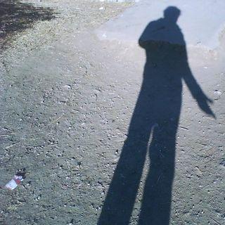 Extraño Viajero (Jam) 28 7 20