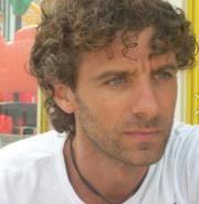 Cristian Paganoni