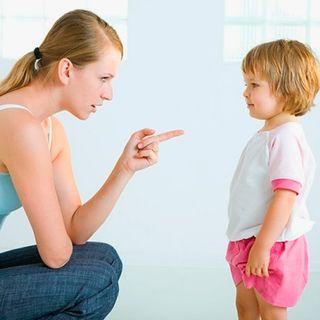 ¿Cómo debo hacer para que mis hijos me obedezcan?