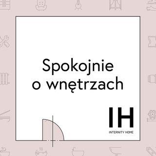 Pracownia morelewska.com. Rozmowa z Malwiną Morelewską.