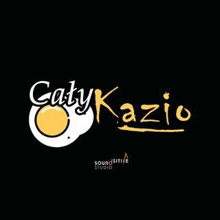 Cały Kazio