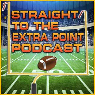 Straight To The Extra Point: 2020 NFL Division Preview Part 2: AFC & NFC North