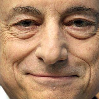 2021-05 Draghi e il miracolo della normalità