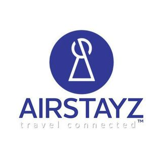 The Airstayz Executive Team Discusses The Future of Hospitality with Blockchain