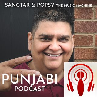 Sangtar and Popsy (EP10)