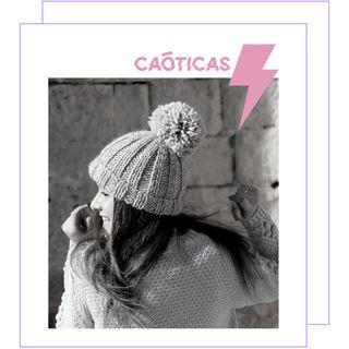 - E23 - Una historia poderosa con Marta Cárdenas (Parte I)