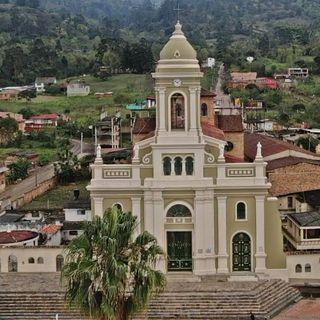 Tibirita (Cundinamarca)