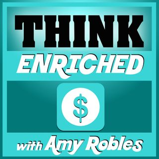 Think Enriched- Money, Debt, Personal Fi