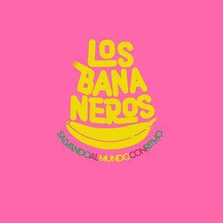 """@losba_naneros """"El fogón más gracioso del hostel"""""""