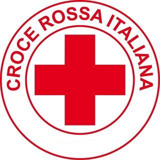 Se la Croce Rossa rifiuta la sua storia