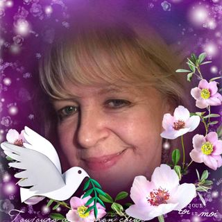 Janice Lund Annunziata