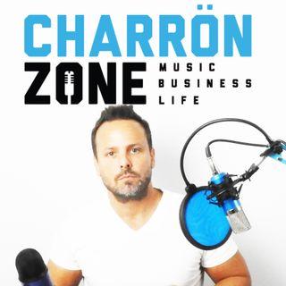 Listener question . How I put my band together. Podcast mini
