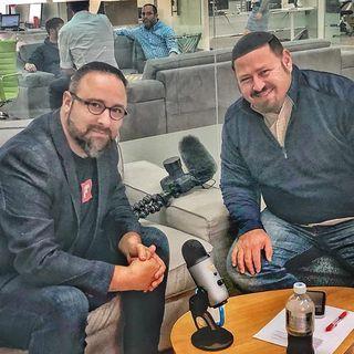 Hillel Fuld- the advisor every Israeli startup needs