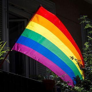 La tendenza della settimana: Pride, ecco perchè 50 anni dopo è necessario