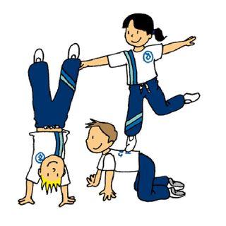¿Por Que Es Importante La Actividad Deportiva En La Escuela?