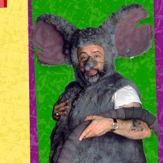 50. El ratoncito perez visita a Laura