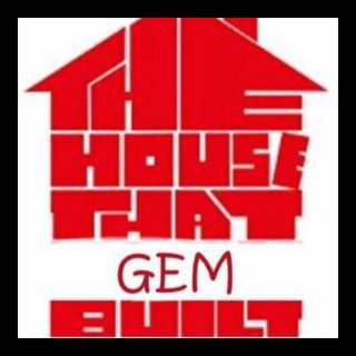 The House That Gem Built