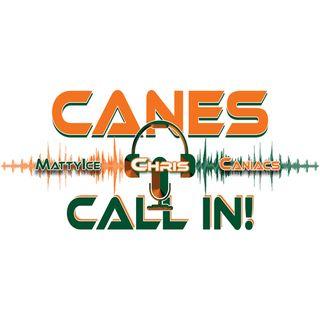 Episode 22 Cane Gang!