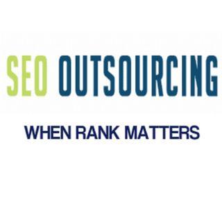 SEO Outsource Expert