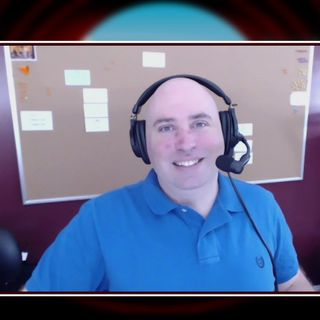 The Whole Genesis - Business Security Weekly #104