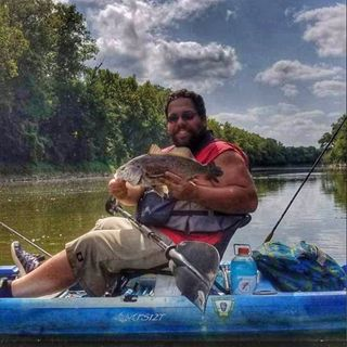 Fat Guy in a Little Boat with Zach and Sean Talking about stuff!