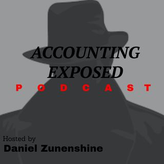 Accounting Exposed
