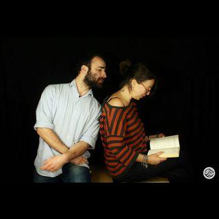Il vizio di leggere
