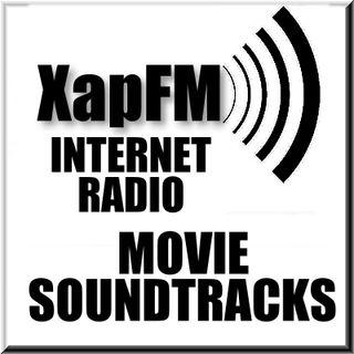 XapFM - Movie Soundtracks