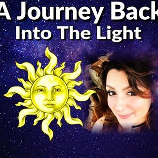 Journey Back Into the Light