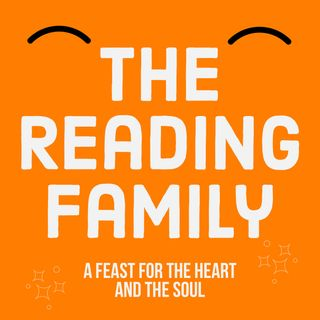 The Reading Family