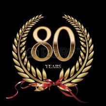 Golden Italia 80-90 a cura di Max