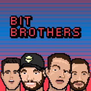 Introducing Bit Brothers