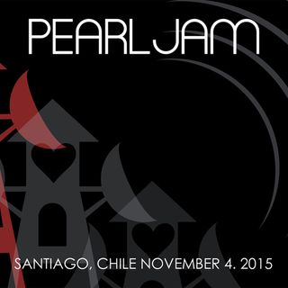 ESPECIAL PEARL JAM LIVE 2015 ESTADIO NACIONAL SANTIAGO CHILE #PearlJam #stayhome #blacklivesmatter #uploadtv #walkingdead #FIFF #shadowsfx