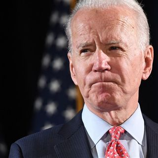 Joe Biden And The Wisconsin GOP Are Willing To Sacrifice Lives For Their Own Political Goals