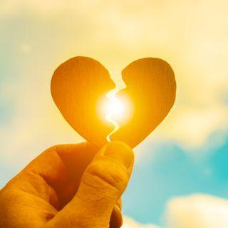 Come riconoscere il vero amore
