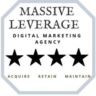 Massive Leverage Marketing Tips