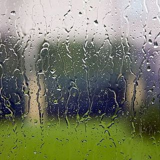 ROCKOLLECTIONS: LET IT RAIN PT.4