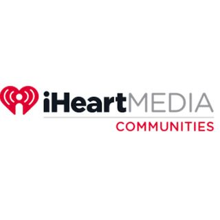 iHeartRadio Communities