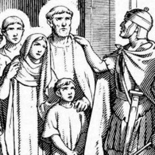 Se l'autorità civile vieta le Messe e il vescovo ubbidisce, cosa devono fare sacerdoti e fedeli?
