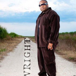 "MXMGATL 98.9FM 11/06 ""Southern Soul Exposure"" SPOTLIGHT with Jazz' Jai"