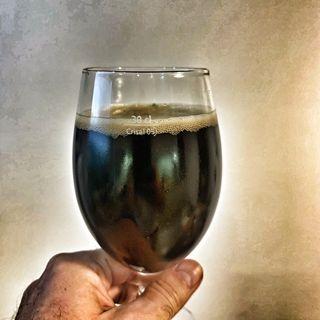 Piwo - zrób to sam!