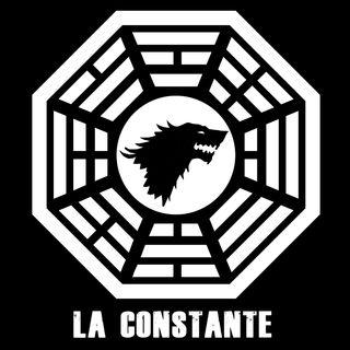 En el último podcast de La Constante...Series que hicieron historia